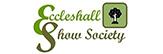 Eccleshall Show